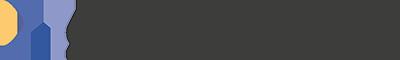 SeniorenWohnZeit Logo